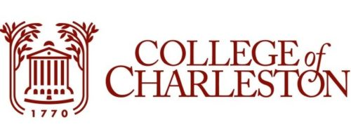 College of Charleston - 50 Best Disability Friendly Online Colleges or Universities for Students with ADHD