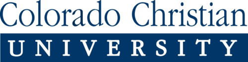 Colorado Christian University - Top 50 Most Affordable Master's in Leadership and Management Online Programs 2019