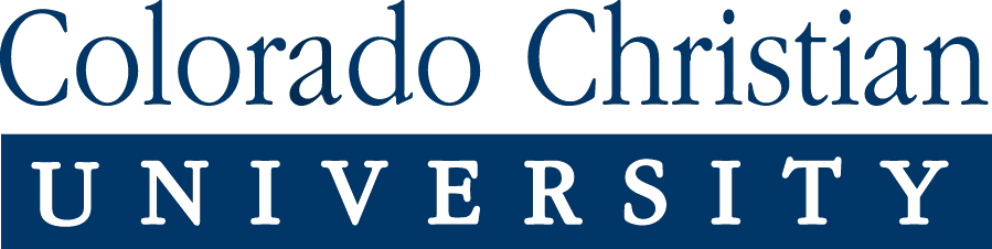 Colorado Christian University – Top 50 Most Affordable Master's in Leadership and Management Online Programs 2019