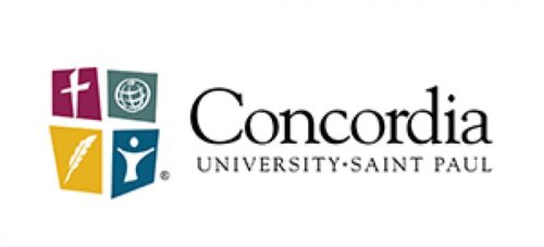 Concordia University - Top 50 Most Affordable Master's in Leadership and Management Online Programs 2019