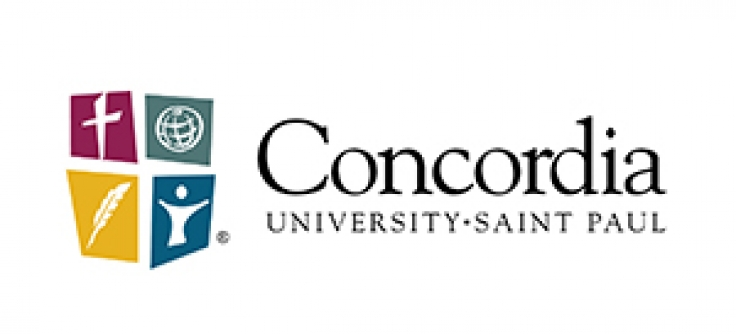 Concordia University – Top 50 Most Affordable Master's in Leadership and Management Online Programs 2019