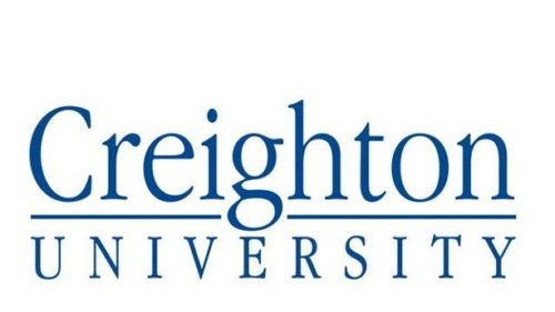 Creighton University - Top 50 Most Affordable Master's in Leadership and Management Online Programs 2019