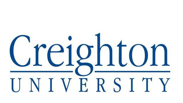 Creighton University – Top 50 Most Affordable Master's in Leadership and Management Online Programs 2019
