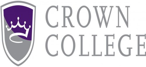 Crown College - Top 50 Most Affordable Master's in Leadership and Management Online Programs 2019