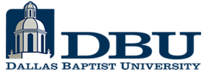 Dallas Baptist University – Top 30 Most Affordable MBA in Finance Online Degree Programs 2019