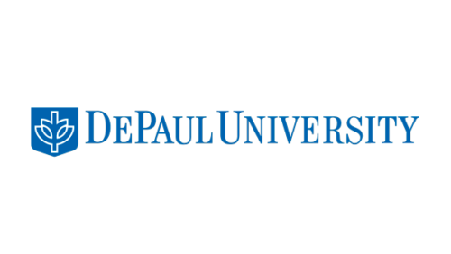 DePaul University - 50 Best Disability Friendly Online Colleges or Universities for Students with ADHD