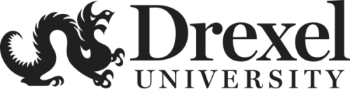 Drexel University - 50 Best Disability Friendly Online Colleges or Universities for Students with ADHD