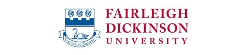 Fairleigh Dickinson University - 50 Best Disability Friendly Online Colleges or Universities for Students with ADHD