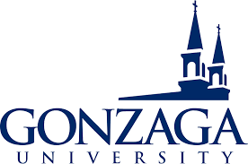 Gonzaga University - Top 50 Most Affordable Master's in Leadership and Management Online Programs 2019