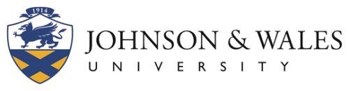 Johnson & Wales University - Top 30 Most Affordable MBA in Finance Online Degree Programs 2019