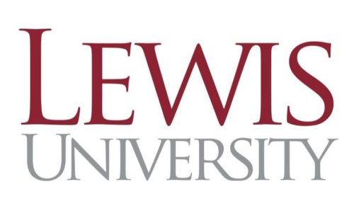 Lewis University - Top 50 Most Affordable Master's in Leadership and Management Online Programs 2019