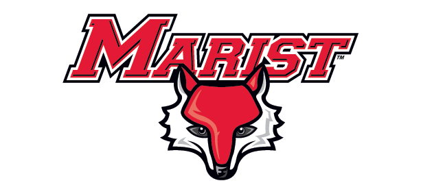 Marist College – 50 Best Disability Friendly Online Colleges or Universities for Students with ADHD