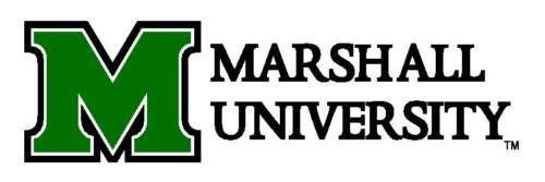 Marshall University - 50 Best Disability Friendly Online Colleges or Universities for Students with ADHD