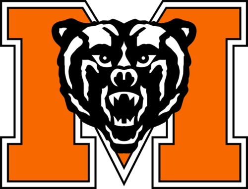 Mercer University - Top 30 Most Affordable MBA in Finance Online Degree Programs 2019