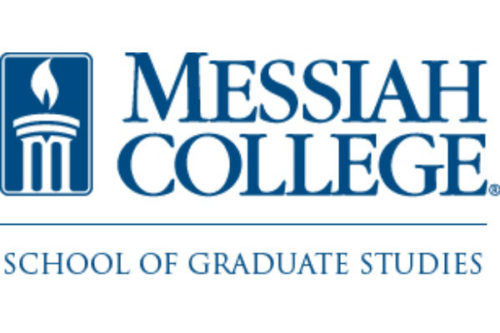 Messiah College - Top 50 Most Affordable Master's in Leadership and Management Online Programs 2019