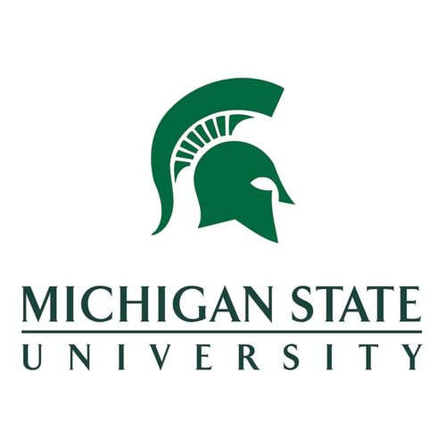 Michigan State University - Top 50 Most Affordable Master's in Leadership and Management Online Programs 2019