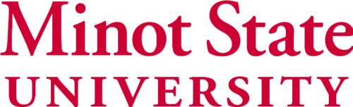 Minot State University - Top 50 Most Affordable Master's in Leadership and Management Online Programs 2019