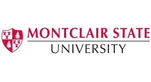 Montclair State University - Top 30 Most Affordable MBA in Marketing Online Degree Programs 2019
