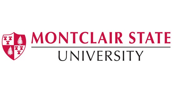 Montclair State University – Top 30 Most Affordable MBA in Marketing Online Degree Programs 2019