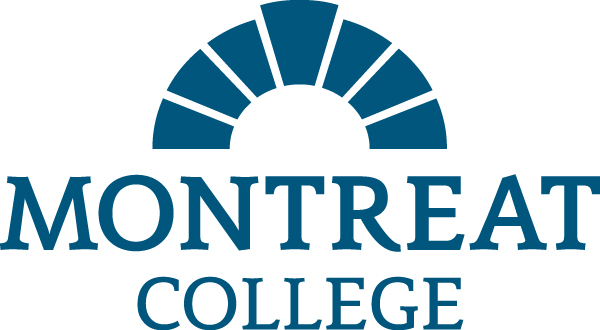 Montreat College – Top 50 Most Affordable Master's in Leadership and Management Online Programs 2019