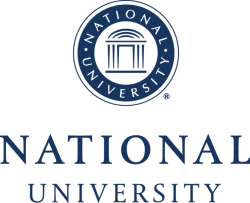 National University - Top 50 Most Affordable Master's in Leadership and Management Online Programs 2019