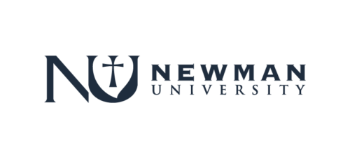 Newman University - Top 50 Most Affordable Master's in Leadership and Management Online Programs 2019