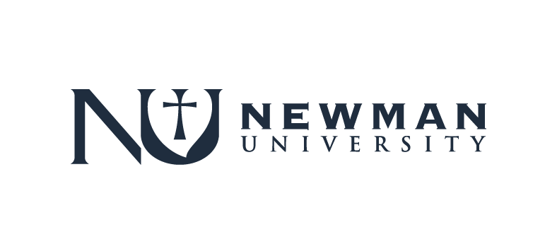 Newman University – Top 50 Most Affordable Master's in Leadership and Management Online Programs 2019
