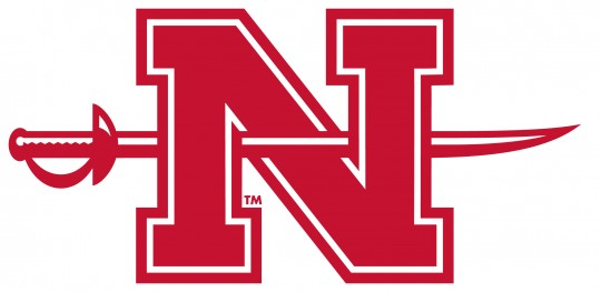 Nicholls State University – 50 Best Disability Friendly Online Colleges or Universities for Students with ADHD
