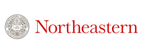Northeastern University - Top 30 Most Affordable MBA in Finance Online Degree Programs 2019