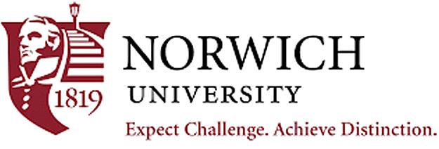 Norwich University – Top 50 Most Affordable Master's in Leadership and Management Online Programs 2019