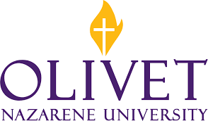 Olivet Nazarene University - Top 50 Most Affordable Master's in Leadership and Management Online Programs 2019