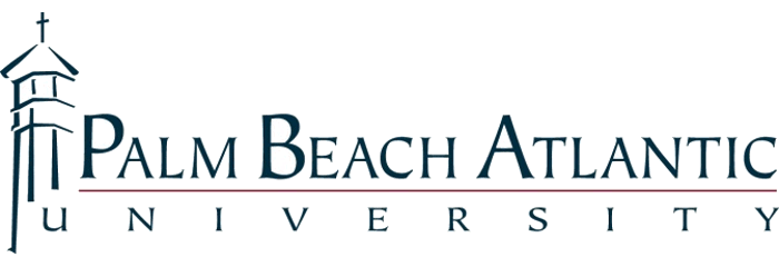 Palm Beach Atlantic University – Top 50 Most Affordable Master's in Leadership and Management Online Programs 2019