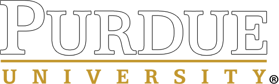 Purdue University – 50 Best Disability Friendly Online Colleges or Universities for Students with ADHD