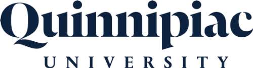 Quinnipiac University - Top 50 Most Affordable Master's in Leadership and Management Online Programs 2019
