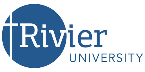 Rivier University - Top 30 Most Affordable MBA in Marketing Online Degree Programs
