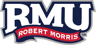 Robert Morris University - Top 50 Most Affordable Master's in Leadership and Management Online Programs 2019