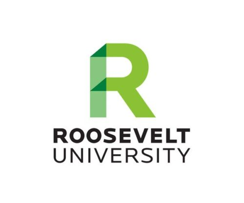 Roosevelt University - 50 Best Disability Friendly Online Colleges or Universities for Students with ADHD