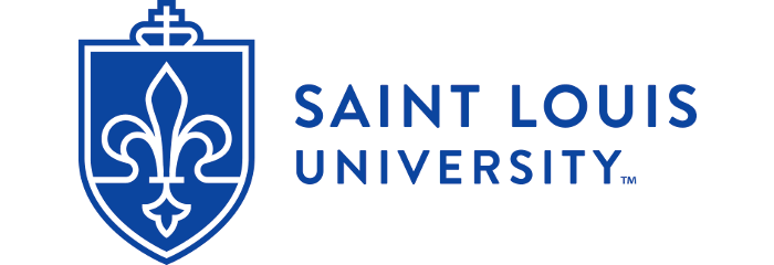 Saint Louis University – Top 50 Most Affordable Master's in Leadership and Management Online Programs 2019