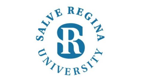 Salve Regina University - Top 50 Most Affordable Master's in Leadership and Management Online Programs 2019