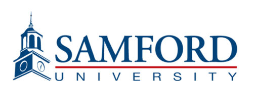 Samford University - Top 30 Most Affordable MBA in Finance Online Degree Programs 2019