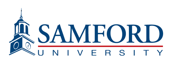 Samford University – Top 30 Most Affordable MBA in Finance Online Degree Programs 2019