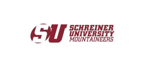 Schreiner University - 50 Best Disability Friendly Online Colleges or Universities for Students with ADHD