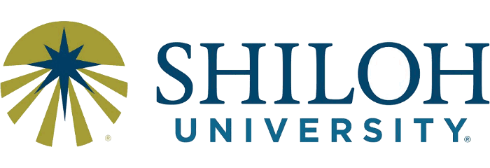 Shiloh University – 50 Best Disability Friendly Online Colleges or Universities for Students with ADHD
