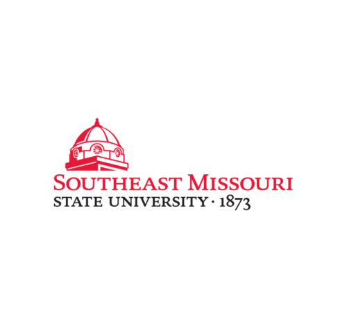 Southeast Missouri State University - Top 50 Most Affordable Master's in Leadership and Management Online Programs 2019
