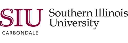 Southern Illinois University - 50 Best Disability Friendly Online Colleges or Universities for Students with ADHD