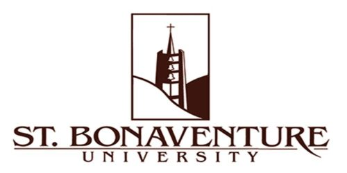 St. Bonaventure University - Top 30 Most Affordable MBA in Marketing Online Degree Programs 2019
