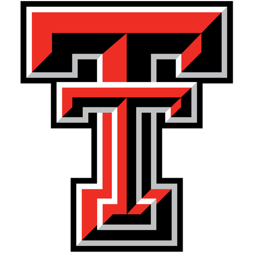 Texas Tech University - 50 Best Disability Friendly Online Colleges or Universities for Students with ADHD
