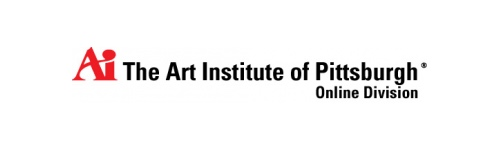 The Art Institute of Pittsburgh – 50 Best Disability Friendly Online Colleges or Universities for Students with ADHD