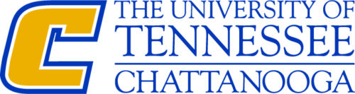 The University of Tennessee - 50 Best Disability Friendly Online Colleges or Universities for Students with ADHD