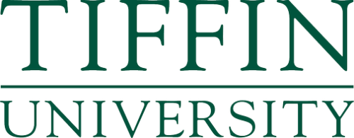 Tiffin University - Top 30 Most Affordable MBA in Marketing Online Degree Programs 2019
